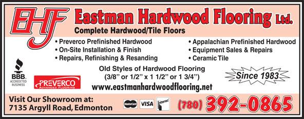 Wholesale Flooring Edmonton Wholesale Flooring