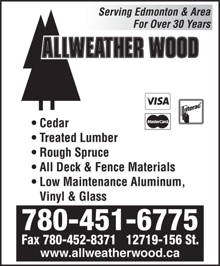 Decking Materials Lumber Liquidators Decking Materials