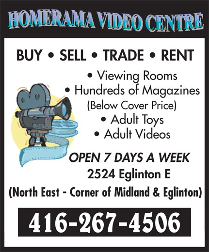 ... Book Stores, Adult Bookstores, Video Tapes & DVDs-Rental & Sales ...