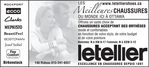 Ads Letellier