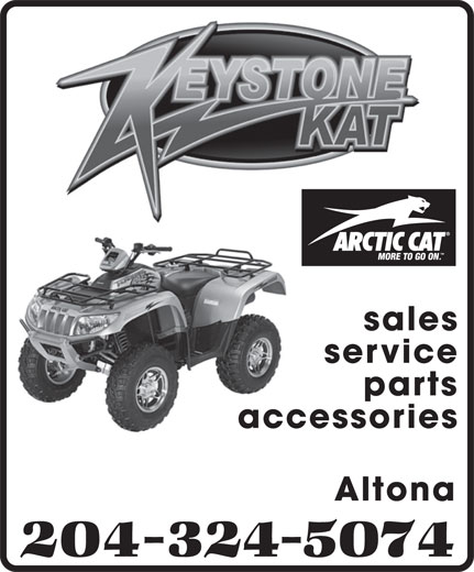 Ads Keystone Kat Shop