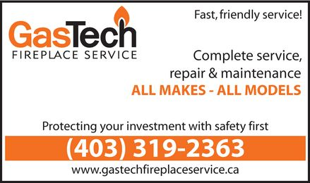 Ads Gas Tech Service Co Ltd