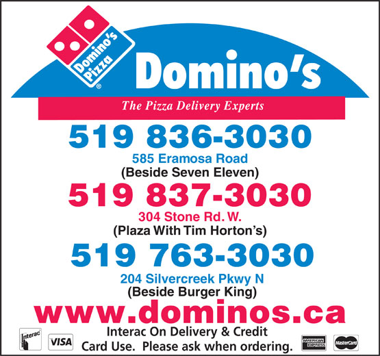 dominos malaysia mobile app Dominos malaysia customer service number, contact number dominos malaysia customer service phone number helpline toll free contact number with office address email address and website.