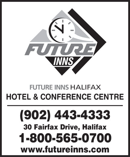 Ads Future Inns Hotel &amp; Conference Centre