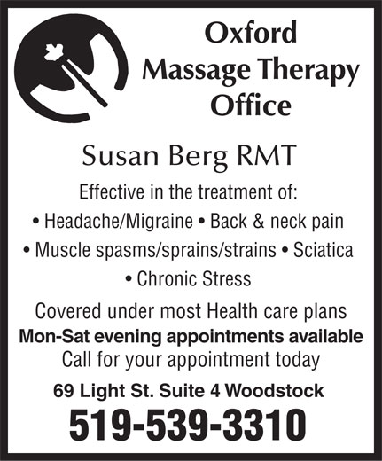 massage therapy directory massachusetts north oxford