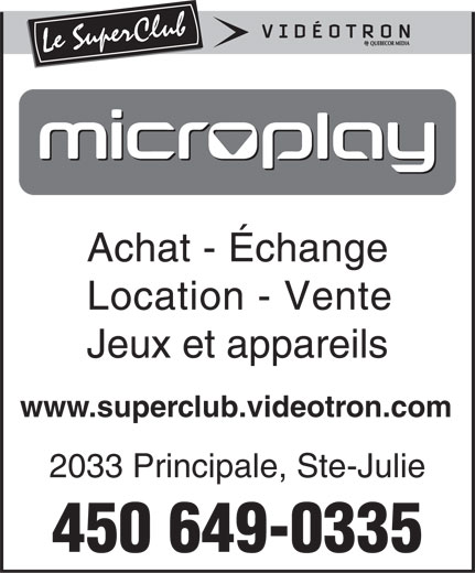Ads Microplay