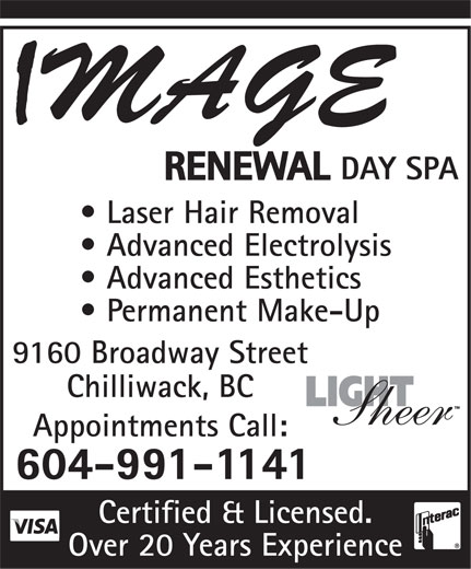 Ads Image Renewal Day Spa
