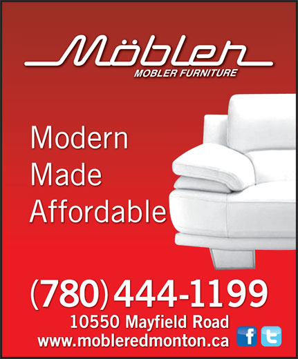 Ads Mobler Furniture