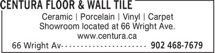 Ads Centura Floor & Wall Tile