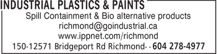 Ads Industrial Paints And Plastics