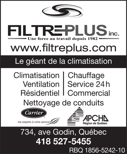 Ads Filtreplus.com