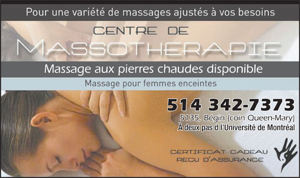 Ads Decelles Tanning &amp; Massage