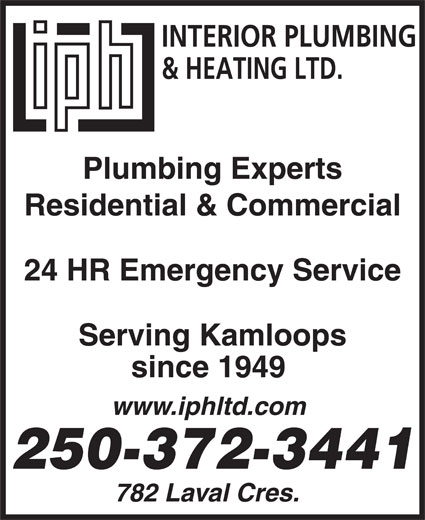 Ads Interior Plumbing & Heating Ltd