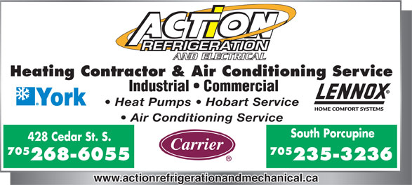 Heating and Air Conditioning (HVAC) easy subjects to major in college