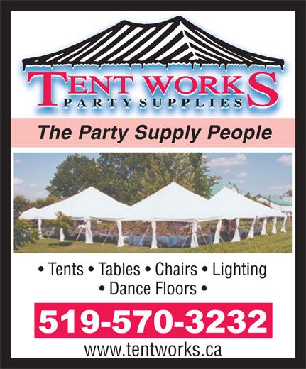 Ads A Cathy Uuldriks Tent Works