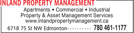 Ads Inland Property Management