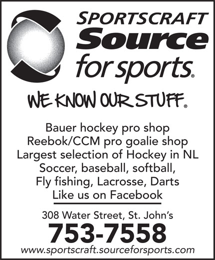 Ads Source For Sports